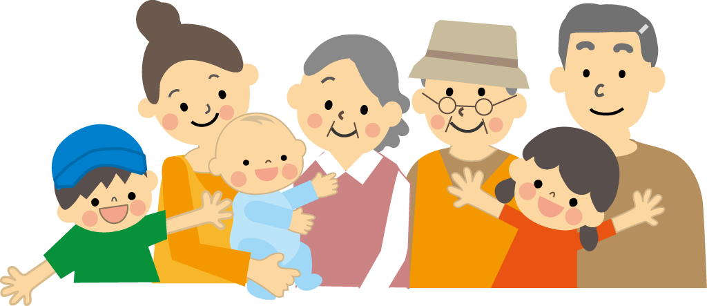 市川市|福祉部 福祉政策課