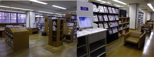 市 図書館 市川