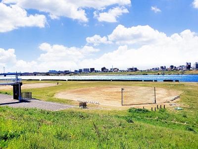 https://www.city.ichikawa.lg.jp/common/000330164.jpg